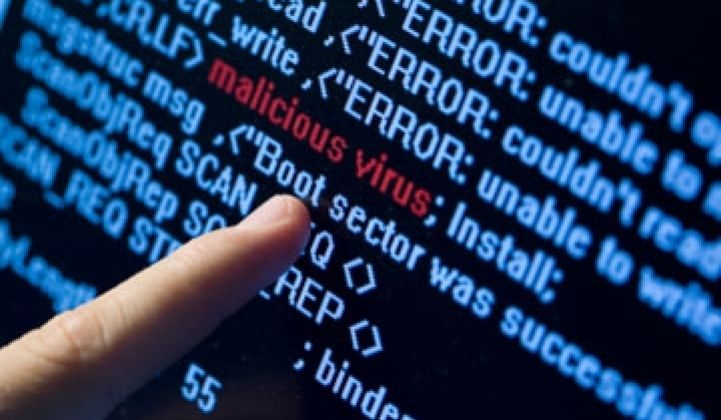 Why Antivirus Vendors Could Become Kings of Green Computing