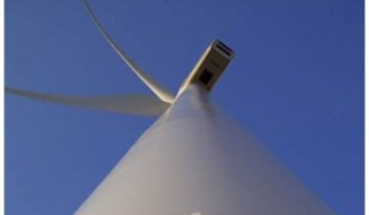 The $25 Billion Impact of the Wind Industry