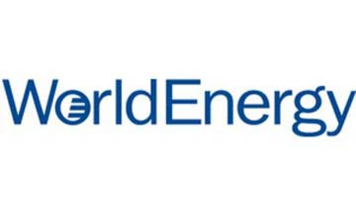 World Energy Uses Energy Sourcing to Move Into Efficiency