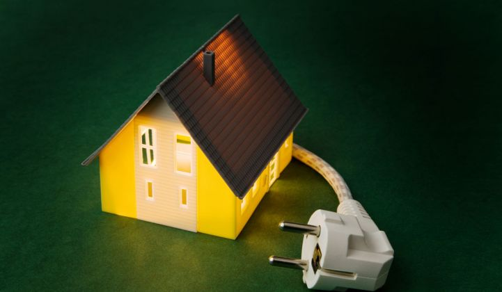 5 Big Trends in Home Energy in 2014