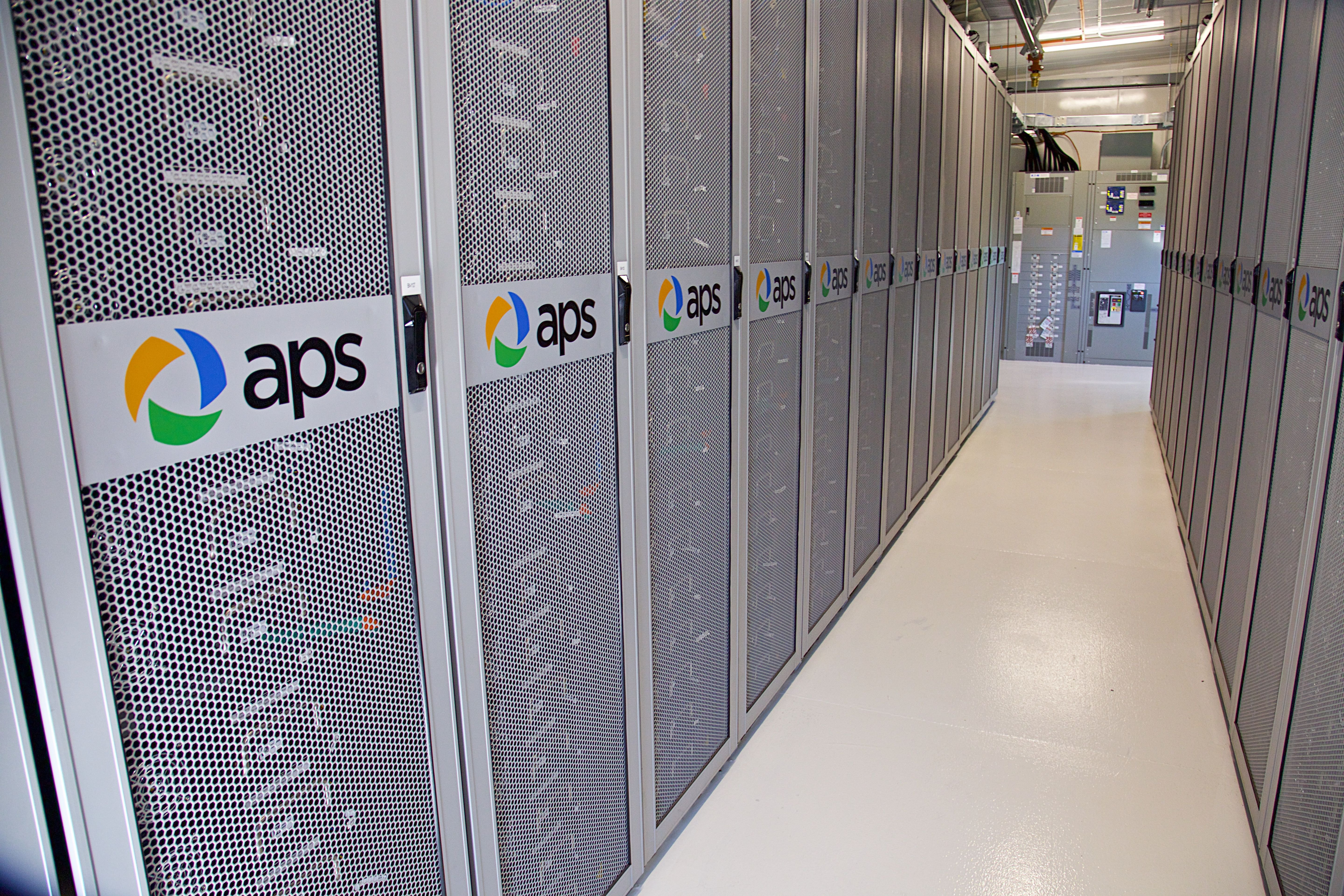 Arizona Public Service Is Back on the Grid-Scale Battery