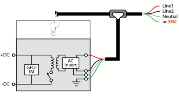 on m215 enphase off grid wiring diagram