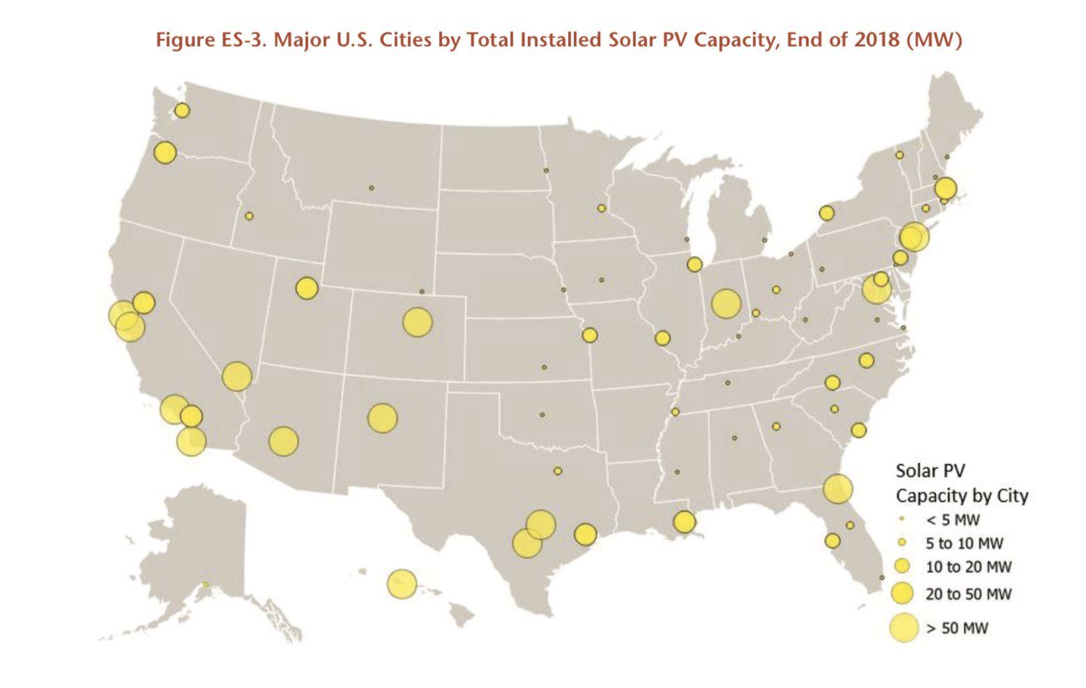 PV_installed_map_1558_988_80 U S Map Of Solar Gain on u.s. shale map, u.s. fracking map, u.s. coal map, u.s. power grid map, u.s. satellite map, u.s. natural gas map, u.s. oil map,