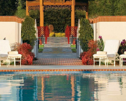 The Four Seasons Westlake Village