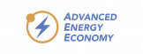 Advanced Energy Economy Logo