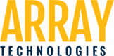 Array Technologies Logo