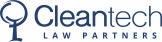 Cleantech Law Partners Logo
