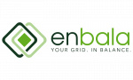 Enbala Power Networks Logo