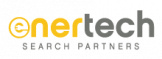 Enertech Search Partners Logo