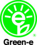 Green-e Marketplace Logo