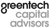 Greentech Capital Advisors Logo