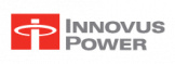 Innovus Power Logo