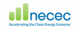 New England Clean Energy Council Logo