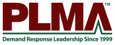 Peak Load Management Alliance Logo