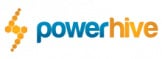 Powerhive Logo
