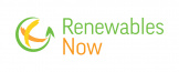Renewables Now Logo