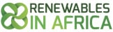 Renewables in Africa Logo