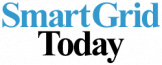 Smart Grid Today Logo