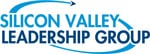 Silicon Valley Leadership Group Logo