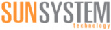 Sunsystem Technology Logo