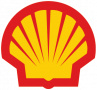 Shell New Energies Logo