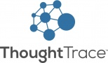 ThoughTrace Logo