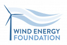 Wind Energy Foundation Logo