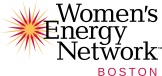 Women's Energy Network (WEN) Logo