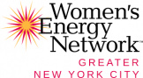 WEN New York Logo