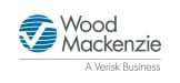 Wood Mackenzie Power & Renewables Logo
