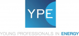 YPE Boston Logo