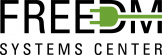 FREEDM Systems Center Logo