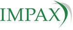 Impax Asset Management (US) LLC Logo
