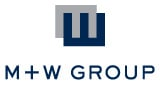Gehrlicher Solar, a Company of M+W Group Logo
