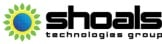 Shoals Technologies Group Logo