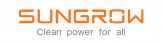 Sungrow Power Logo