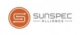 SunSpec Alliance Logo