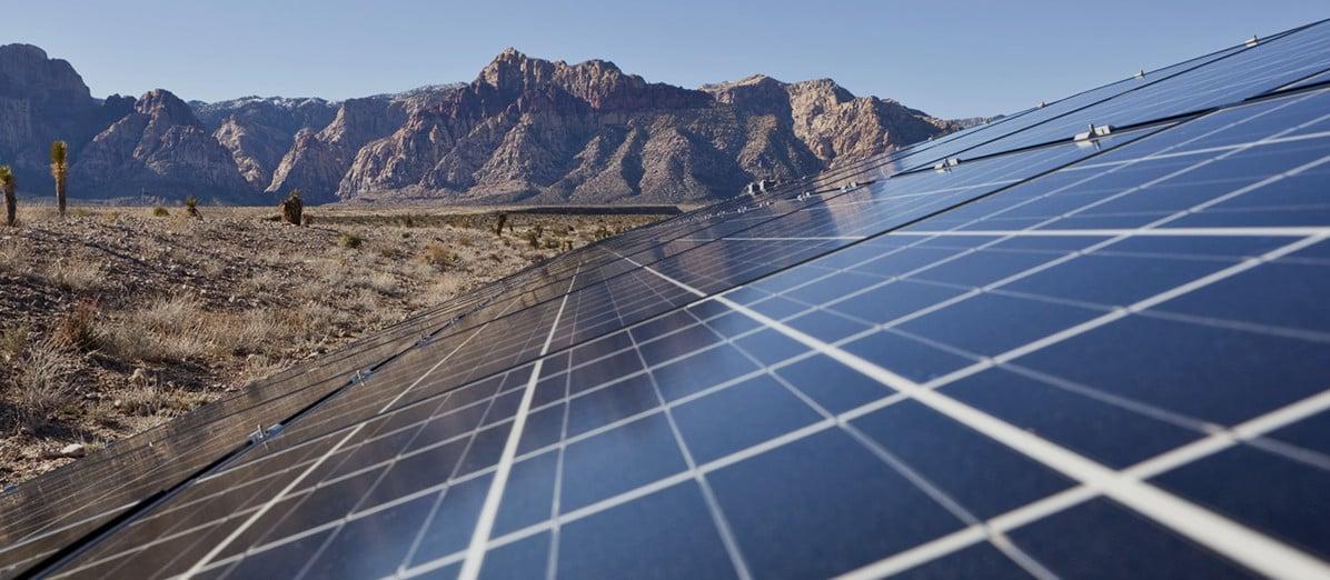 S3 Solar Software Summit, May 13 in Scottsdale, Arizona