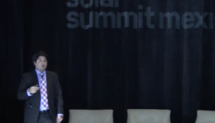 Solar Summit Mexico: Closing Plenary: Top Predictions for the Mexican Solar Market