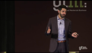 "Solar Summit 2017: GTM Research Keynote ""The Next Stage of Solar"""