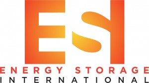 Energy Industry Conferences and Events
