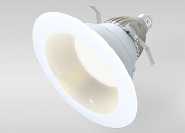 Home Depot Teams Up With Philips Cree On Led Bulbs