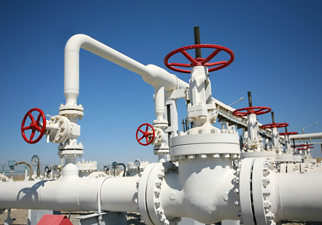 How to Decarbonize Natural Gas