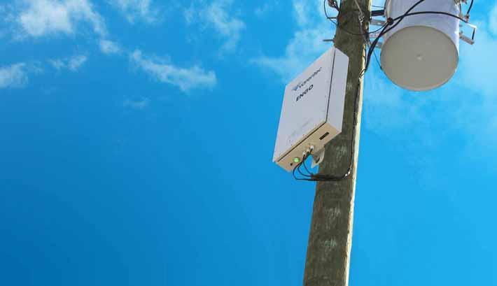 Grid Edge M&A Alert: Sentient Acquires Varentec for Dynamic Grid Control