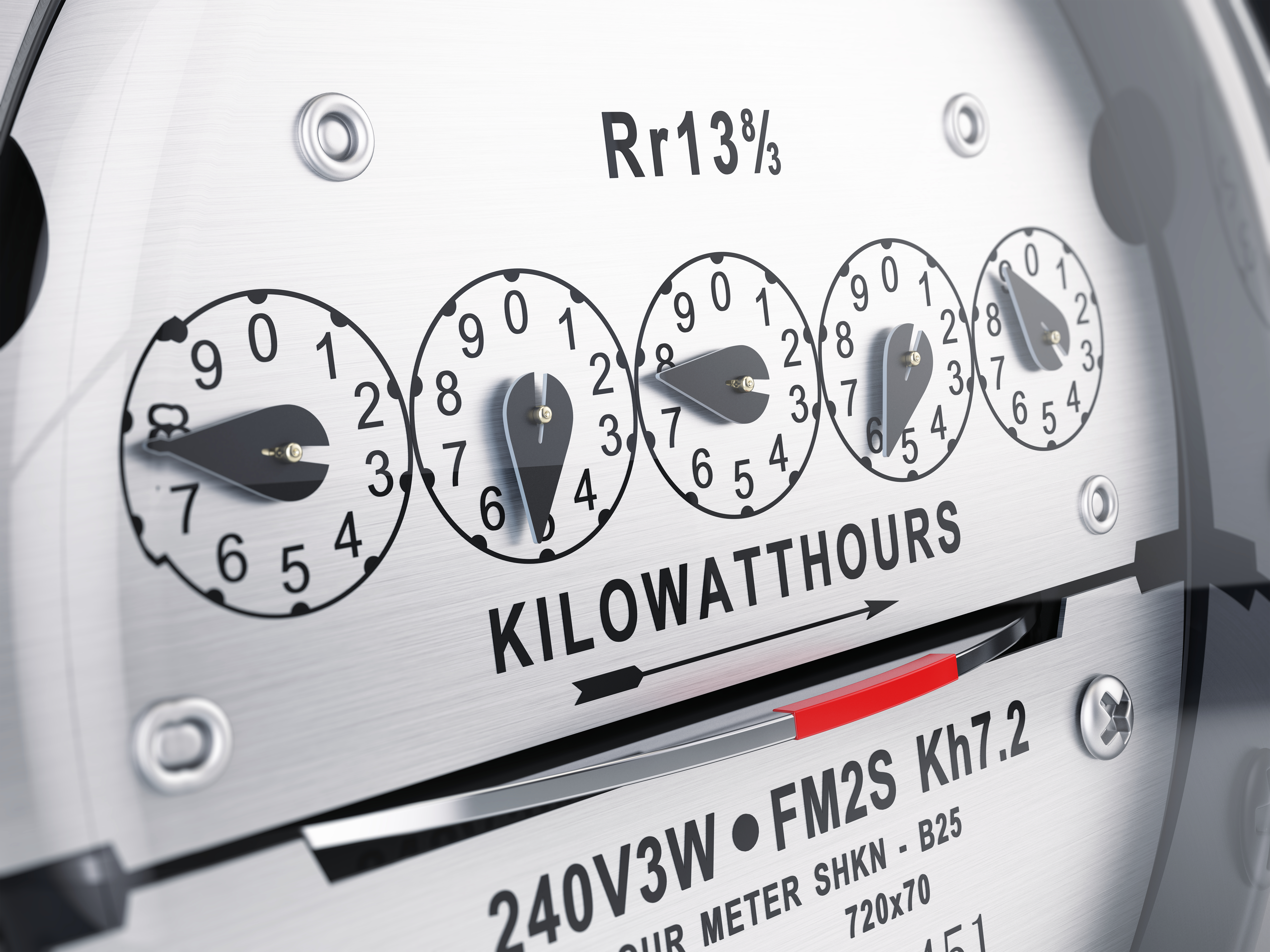 Should California Link Electricity Bills to Customer Incomes?